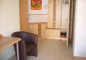 Gästehaus Eder, Zimmer 5
