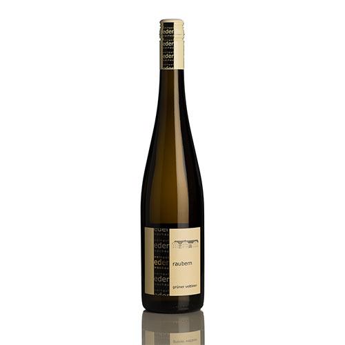 GV-Raubern Weingut Eder Wachau