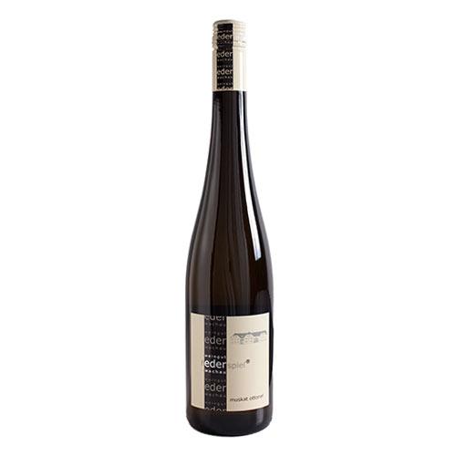 Muskat-Ottonel-Federspiel Weingut Eder Wachau