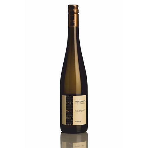 Traminer-Smaragd Weingut Eder Wachau